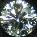 珠宝玉石及贵金属检验