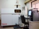 纯铝检测/铝合金检测