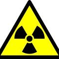 放射性及核素检测
