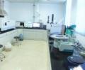 SGS天津仪器室