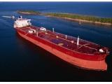 船舶有害物质检测