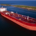 """船舶<span style=""""color:red"""">有害物质</span>检测"""