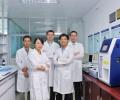 分析仪器研究室