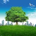 环境检测与监测