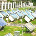 气候环境测试/高低温试验/防尘防水测试