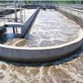 生活污水、工业废水检测