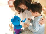 玩具及儿童用品测试