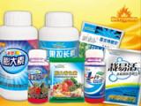 农药塑料包装检测