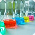 食品添加剂及非食用违禁物质测试服务