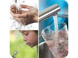 水质检测/生活饮用水