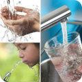 水质检测/生活饮用水检测/农田灌溉水检测/矿泉水检测