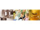 食品接触材料及产品评