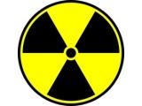 放射性与辐射检测