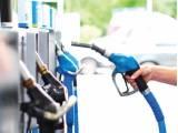 油气回收项目环境保护