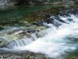 地表水和地下水环境质