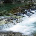 地表水和地下水环境质量检测
