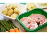 食品及农产品检测――