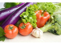 食品与农产品检测