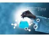化学分析检测