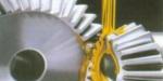 国联质检—国家法定润滑油检测机构