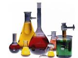 化学试剂检测