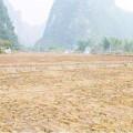 土壤检测参数
