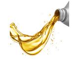 润滑油检测