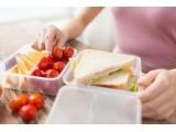 食品接触材料与制品