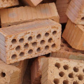 建筑材料检测建筑材料性能指标检测建筑材料成分分析