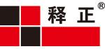 广州市释正材料科学技术有限公司