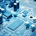 电子电器等有害化学物质检测