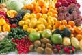 食品、农产品及饲料检测
