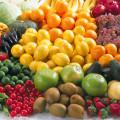 食品、农产品、饲料检测