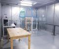 总部EMC实验室