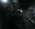照明���室�x器