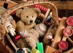玩具检验检测