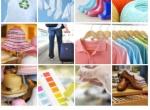 服装、鞋子、箱包、面料检测