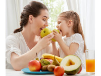 食品中农药残留检测