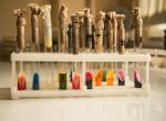 欧陆食品检测-微生物检测