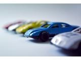 EN 71-3:2013欧盟玩具标准(十九大可溶性重金属)