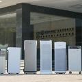 中科检测空气净化器甲醛去除率检测