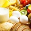 食品中的防腐剂的检测