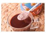 固体饮料的味觉检测