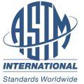 玩具检测 玩具ASTM F963检测