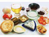 食品常规微生物检测
