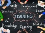 管理体系培训服务