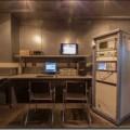 山东莱恩检测技术服务有限公司