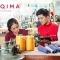 纺织品服装面料产品检验检测
