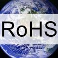 广州衡创化学有害物质检测ROHS十项