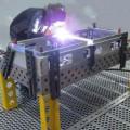 惠州金属材料焊接检测焊工培训机构